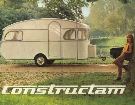 Constructam Caravans